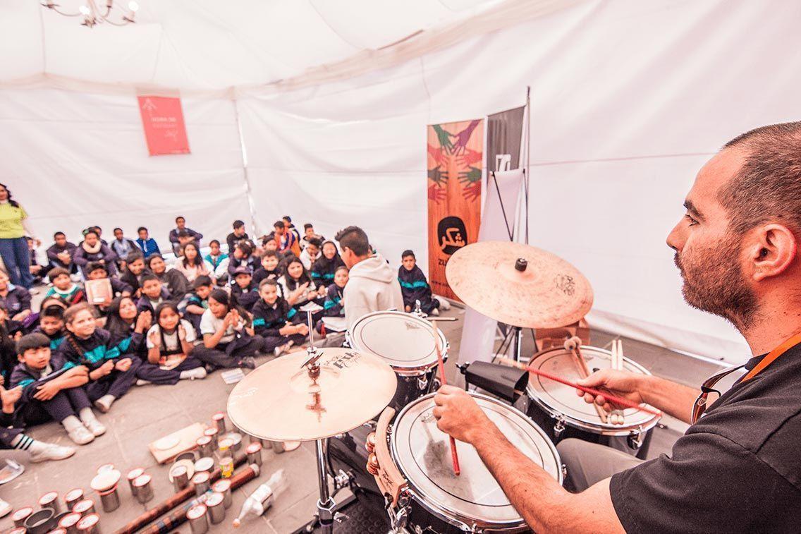 Feria-09-r