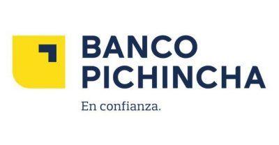 LOGO BANCO PICHINCHA