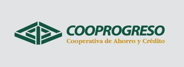 LOGO COOPROGRESO